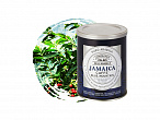 Кофе молотый Compagnia Dell` Arabica Jamaica Blue Mountain (250 г)